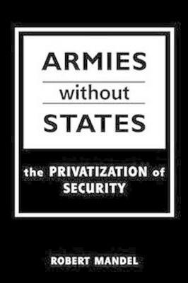 Armies without States