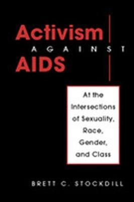 Activism Against AIDS
