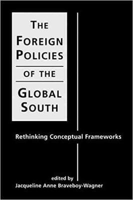 The Foreign Policies of the Global South