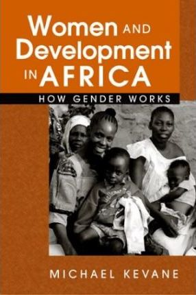 Women and Development in Africa