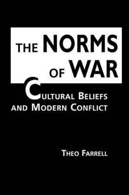 The Norms of War