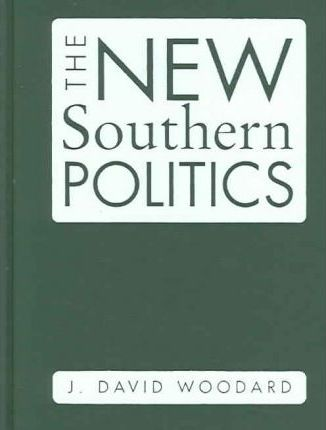 The New Southern Politics