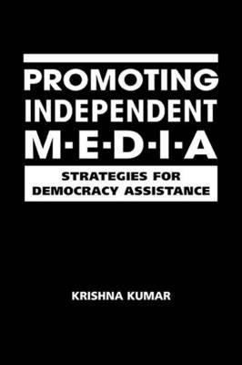 Promoting Independent Media
