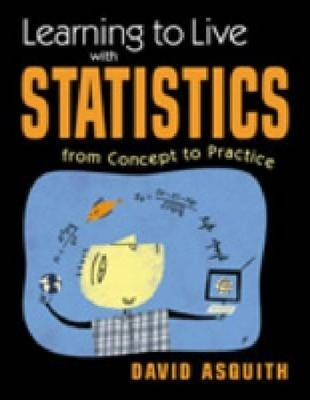 Learning to Live with Statistics