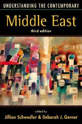 Understanding the Contemporary Middle East