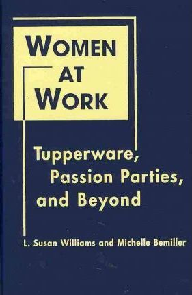 Women at Work