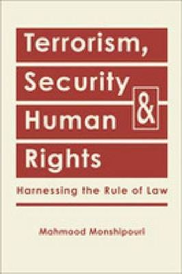 Terrorism, Security, and Human Rights