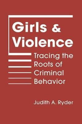 Girls and Violence