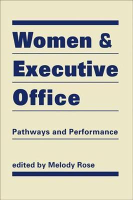 Women and Executive Office