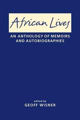 African Lives