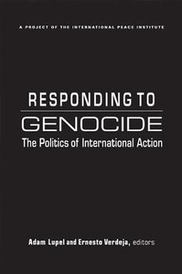 Responding to Genocide