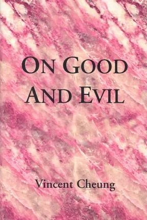 On Good and Evil