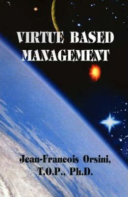 Virtue Based Management