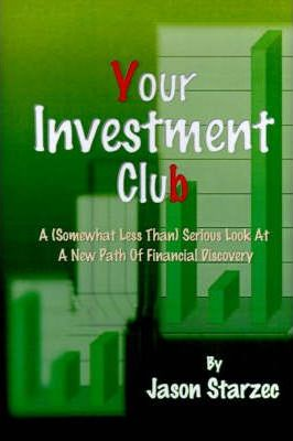 Your Investment Club