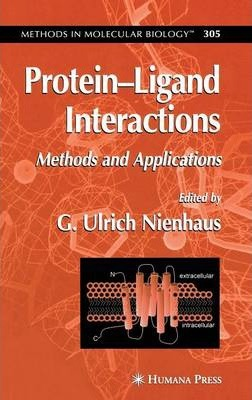 Protein'Ligand Interactions