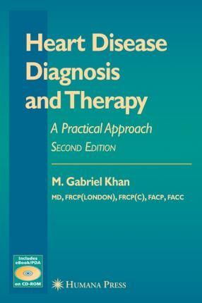Heart Disease Diagnosis and Therapy