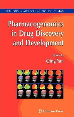 Pharmacogenomics in Drug Discovery and Development: Preliminary Entry 1999