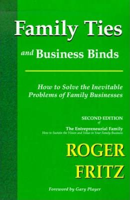 Family Ties and Business Binds