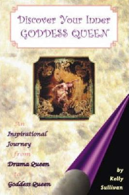 Discover Your Inner Goddess Queen
