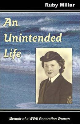 An Unintended Life