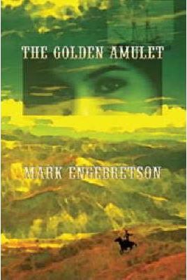 The Golden Amulet