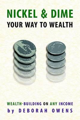 Nickel and Dime Your Way to Wealth