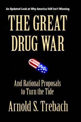 The Great Drug War