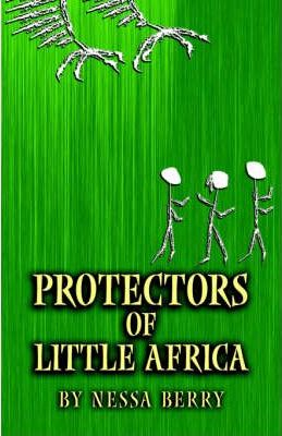 Protectors of Little Africa