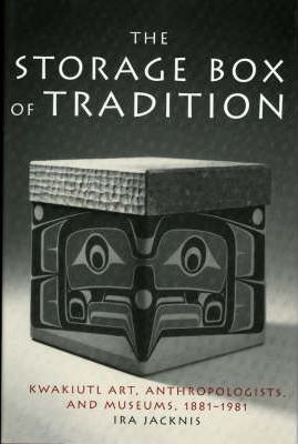 The Storage Box of Tradition