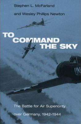 To Command the Sky