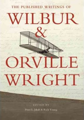 The Published Writings of Wilbur and Orville Wright