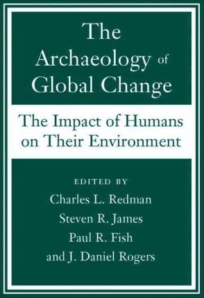 The Archaeology of Global Change