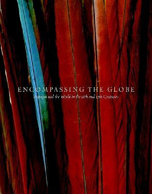 Encompassing The Globe