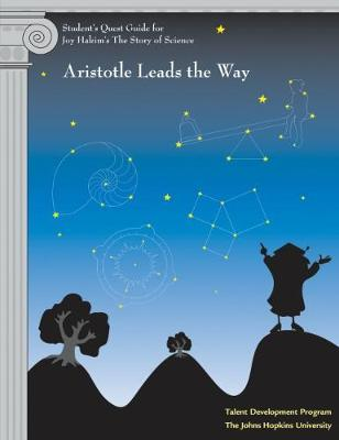 Student's Quest Guide: Aristotle Leads the Way