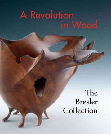 A Revolution in Wood