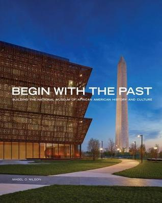 Begin With The Past