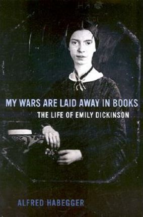 My Wars Are Laid Away in Books