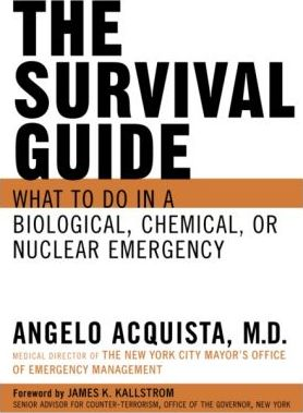 The Survival Guide the Survival Guide