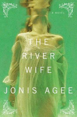 River Wife