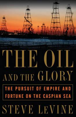 Oil and the Glory