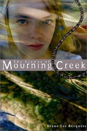The Stones of Mouring Creek