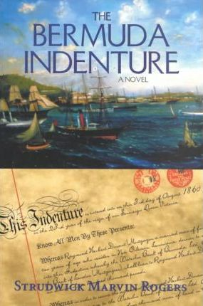 The Bermuda Indenture