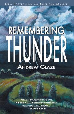 Remembering Thunder