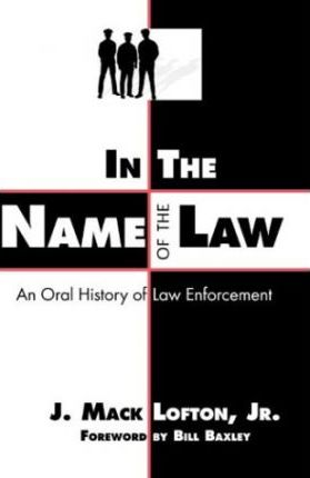 In the Name of the Law