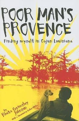 Poor Man's Provence