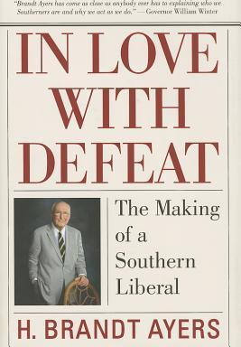 In Love with Defeat