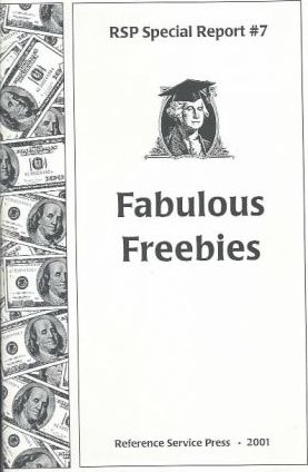 Fabulous Freebies