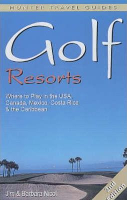 Golf Resorts