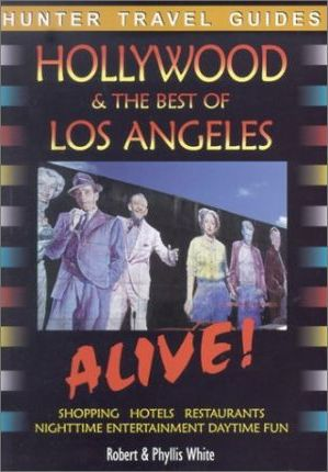 Hollywood and the Best of Los Angeles Alive!