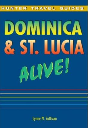 Dominica and St